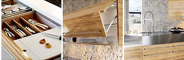 cuisiniste dans le var 83 maury cr ation. Black Bedroom Furniture Sets. Home Design Ideas